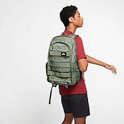 Nike SB RPM SkateBackpack