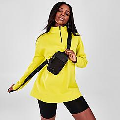 Nike Sportswear Essential Small Hip Pack