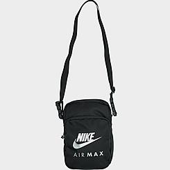 Nike Air Max 2.0 Small Items Crossbody Bag