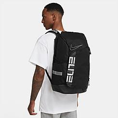 Nike Elite Pro Hoops Basketball Backpack