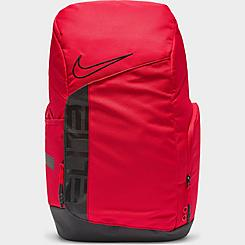 Nike Elite Pro Hoops Basketball Backpack