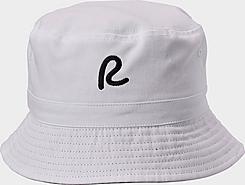 Rewired Bucket Hat