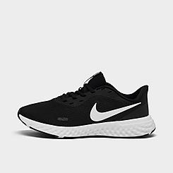 Women's Nike Revolution 5 Running Shoes