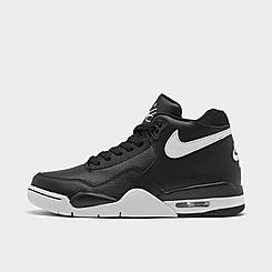 Men's Nike Flight Legacy Casual Shoes
