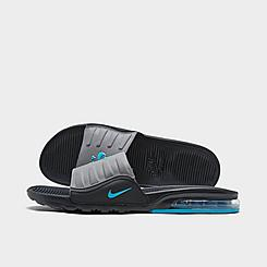 Nike Air Max Camden Slide Sandals