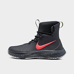 Boys' Big Kids' Nike Binzie Casual Boots