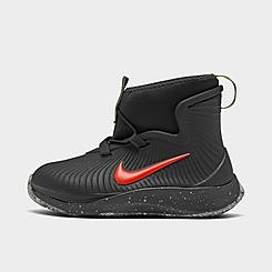 Boys' Toddler Nike Binzie Casual Boots