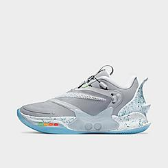 Nike Adapt BB 2.0 Basketball Shoes