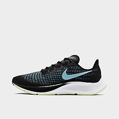 Women's Nike Air Zoom Pegasus 37 Running Shoes
