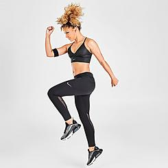 Women's Nike Fast Crop Training Tights