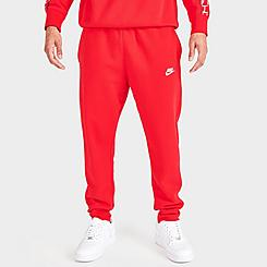 Nike Sportswear Club Fleece Jogger Pants