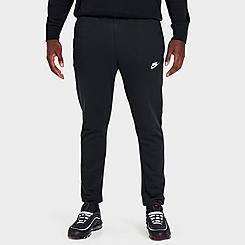 Men's Nike Sportswear Club Fleece Sweatpants