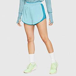 Women's Nike Tempo Luxe Running Shorts