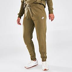 Women's Nike Sportswear Essential Jogger Pants