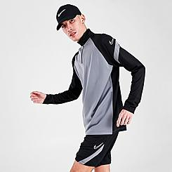 Men's Nike Dri-FIT Academy Pro Soccer Shorts
