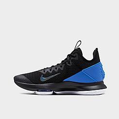 Nike LeBron Witness 4Basketball Shoes