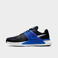 Men's Nike Renew Fusion Running Shoes