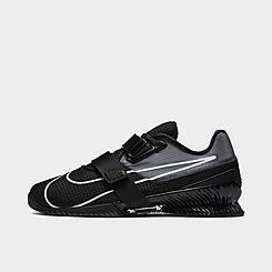 Nike Romaleos 4 Training Shoes