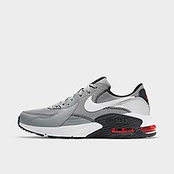 Men's Nike Air Max Excee Casual Shoes