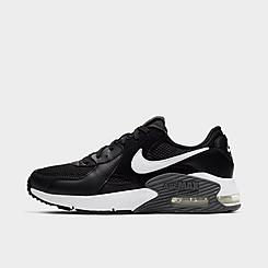 Women's Nike Excee Casual Shoes