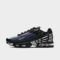 Men's Nike Air Max Plus 3 Casual Shoes