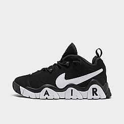 Men's Nike Air Barrage Low Training Shoes
