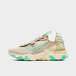 Women's Nike React Vision Running Shoes