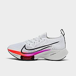 Women's Nike Air Zoom Tempo NEXT% Running Shoes