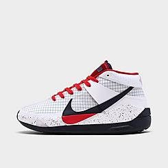 Nike KD13 Basketball Shoes
