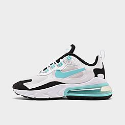 Women's Nike Air Max 270 React SE Casual Shoes