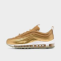 Women's Nike Air Max 97 LX Casual Shoes