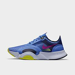 Women's Nike SuperRep Go Training Shoes