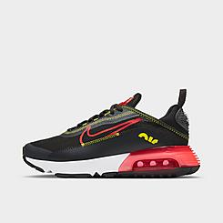 Big Kids' Nike Air Max 2090 Casual Shoes