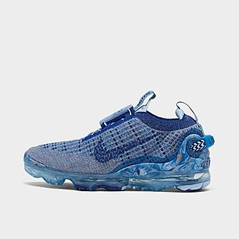 Image of BIG KIDS NIKE AIR VAPORMAX 2020 FK