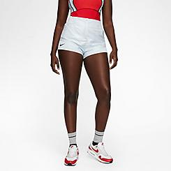 Women's Nike Sportswear City Ready Shorts