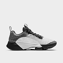 Men's Jordan Air Zoom Renegade Running Shoes