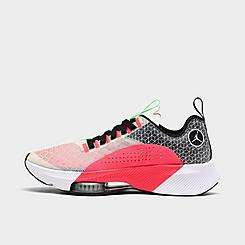 Men's Jordan Air Zoom Renegade Running Shoes
