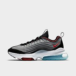 Men's Nike Air Max ZM950 Casual Shoes