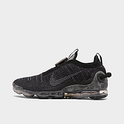 Men's Nike Air VaporMax 2020 Flyknit Running Shoes