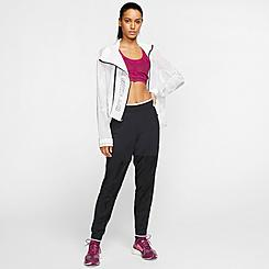 Women's Nike Air Jogger Running Pants