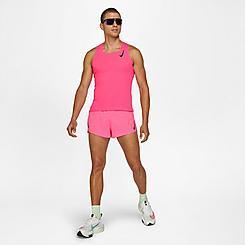 Men's Nike AeroSwift Shorts