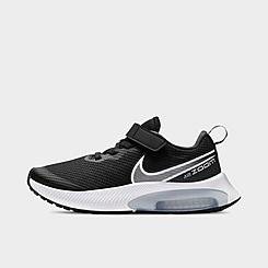 Little Kids' Nike Air Zoom Arcadia Casual Shoes