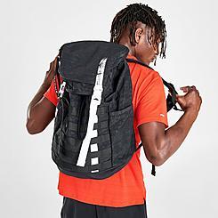 Nike KD Basketball Backpack