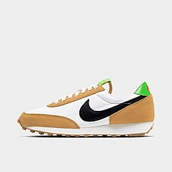 Women's Nike Daybreak Casual Shoes