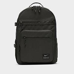 Nike Utility Power Backpack