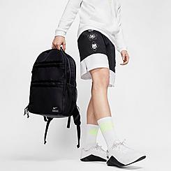Nike Utility Heat Training Backpack