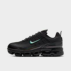 Men's Nike Air Vapormax 360 Running Shoes