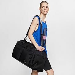 Nike Utility Power Medium Training Duffel Bag