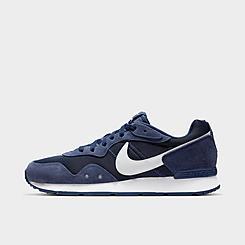 Men's Nike Venture Runner Casual Shoes