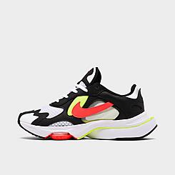 Women's Nike Air Zoom Division Casual Shoes